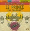 Prince pas charmant (Le)