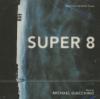 Super 8 : BO du film de J.J. Abrams