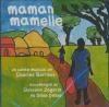 Maman Mamelle