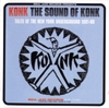Sound of Konk (The) : tales of the New York underground 1981-88