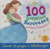 100 comptines berceuses et musiques relaxantes