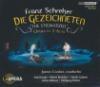 Gezeichneten (Die) : opéra en 3 actes