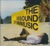 Sssound of mmmusic (The)