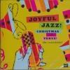 Joyful jazz ! Christmas with Verve : the vocalists : vol.1