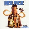 Age de glace (L') = Ice age : BOF