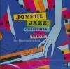 Joyful jazz ! Christmas with Verve : the instrumentals : vol.2