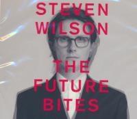 Future bites (The)