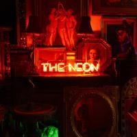 Neon (The)
