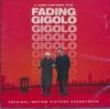 Fadin gigolo = Apprenti gigolo : BO du film de John Turturro