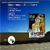 Mépris (Le) ; L'insoumis ... BO des films de Jean-Luc Godard