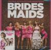 Brides maids : BO du film de Paul Feig