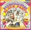 Dave chappelle's block party : B.O du film de Michel Gondry