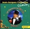 Chansons de Tit'Jo (Les) : vol.1