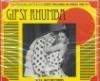 Gipsy rhumba : the original rhythm of gypsy rhumba in Spain 1965-74