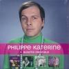 4 albums originaux : Philippe Katerine