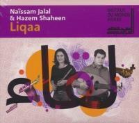 Liqaa
