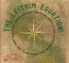 Leitrim equation (The) : vol.2
