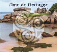 Ame de Bretagne (L') : vol.2