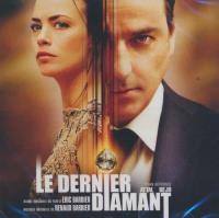 Dernier diamant (Le) : BO du film d'Eric Barbier