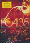 FCA ! 35 tour an evening with Peter Frampton