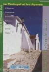 Globe trekker : le Portugal et les Açores