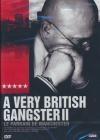 A very british gangster 2 : le parrain de Manchester