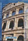 Globe trekker : Rome