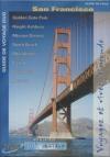 Globe trekker : San Francisco