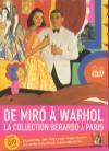 De Miró à Warhol : la collection Berardo à Paris