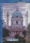 Globe trekker : Vienne