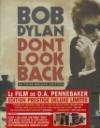 Bob Dylan : don't look back
