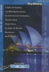 Globe trekker : Sydney