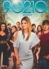 90210 : saison 3