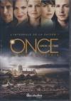 Once upon a time : il était une fois : saison 1