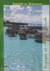 Globe trekker : Tahiti et Samoa