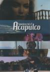 Souviens toi d'Acapulco