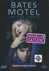 Bates Motel : saison 3