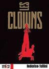 Clowns (Les)