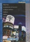 Globe trekker : Tokyo