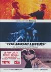 Music lovers (The) = Symphonie pathétique (La)