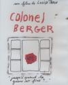 Colonel Berger