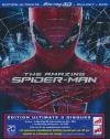Amazing Spider-man 3D (The)