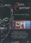 Alain Carrier