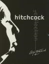 Collection Hitchcock (La) : volume 1