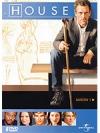 Dr. House : saison 1