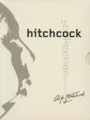 Collection Hitchcock (La) : volume 2