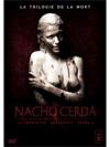 Nacho Cerda : la trilogie de la mort