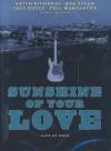 Sunshine of your Love : live at expo
