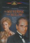 Mystère Von Bulow (Le)
