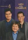 Mon oncle Charlie : saison 4